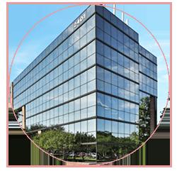 GreenLight Texas office